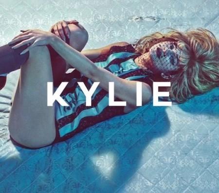 Kylie Jenner vuelve a dar de qué hablar con su nuevo color de pelo