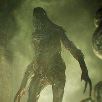 El DLC Not a Hero de Resident Evil 7 se deja ver en un gameplay extendido de ocho minutos [TGS 2017]