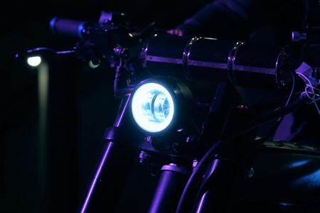 Xioncyberx Headlight  900x