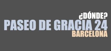 Ficha El Nacional