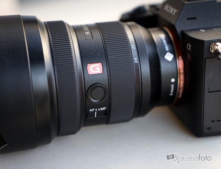 Sony 12 24 F28 Gm 22