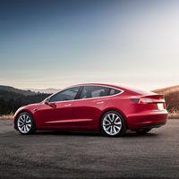 El Tesla Model 3 aprovechará el Goodwood Festival of Speed para por fin presentarse en Europa