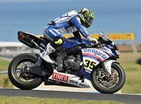 Mi calvario personal para conseguir ver la pasada carrera de Superbikes en Phillip Island
