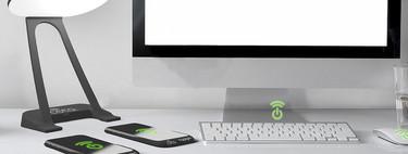 La tecnología de recarga inalámbrica de Ossia recibe la aprobación de la FCC para llegar al mercado en 2020