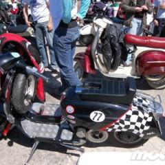 Foto 72 de 77 de la galería xx-scooter-run-de-guadalajara en Motorpasion Moto