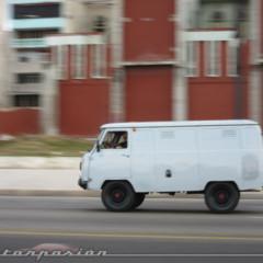 Foto 17 de 58 de la galería reportaje-coches-en-cuba en Motorpasión