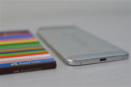 Nexus 6p Usb Type C