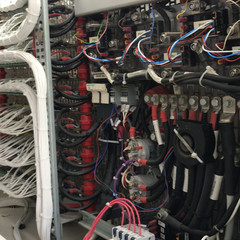 Foto 9 de 15 de la galería energy-observer en Xataka