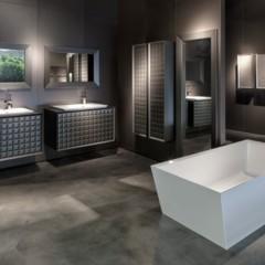 Foto 4 de 6 de la galería nuevo-showroom-de-pomd-or-en-barcelona en Decoesfera
