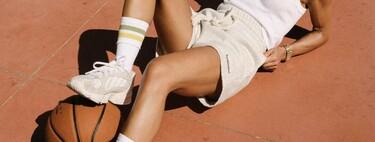 Fichamos las novedades en ropa y calzado deportivo de Adidas, Nike o Reebok para darlo todo haciendo deporte sin pasar calor