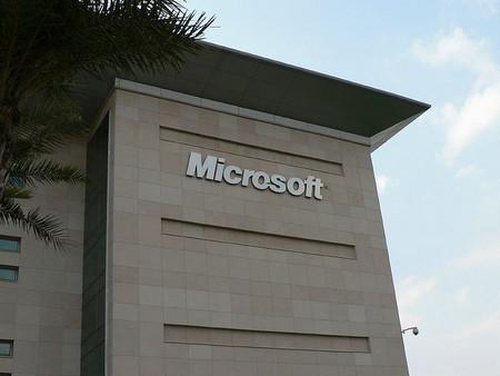 Golpe de timón de Microsoft: inicia la carrera de los dispositivos