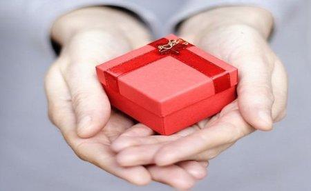Compradicción: regalos de navidad 2010 (para cuando el dinero está justito)