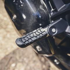 Foto 13 de 51 de la galería ktm-1290-super-adventure-s en Motorpasion Moto