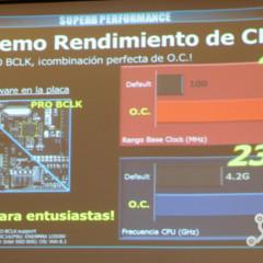 Foto 3 de 5 de la galería 5-way-optimization en Xataka México