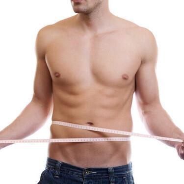 Once cambios que te ayudarán a perder peso de forma definitiva este nuevo año