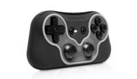 Steelseries Free, probablemente el mando de videojuegos que necesitas para iOS