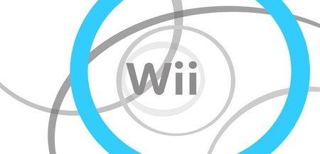 Se filtra la primera imagen de un nuevo mando de Wii