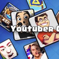 Clash Royale: Ya está disponible el desafío Youtuber y estos son los mejores mazos