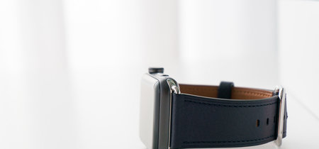 El Apple Watch Series 4 tendrá un nuevo diseño, con un 15% más de pantalla y nuevos sensores