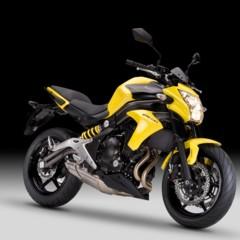 Foto 7 de 77 de la galería kawasaki-er-6n-2012-divertida-facil-y-con-estilo en Motorpasion Moto
