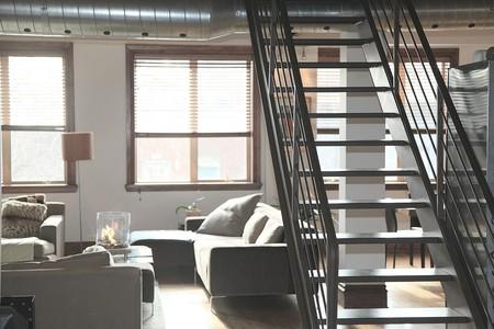 Apartment 406901 1920