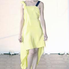 Foto 8 de 9 de la galería roksanda-ilinic-en-la-semana-de-la-moda-de-londres-primaveraverano-2008 en Trendencias