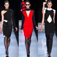 Resumen día 3 de la Semana de la Moda de París (I Parte)