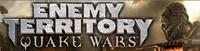 'Enemy Territory: Quake Wars' tendrá versión para GNU/Linux