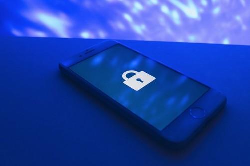 Cómo cambiar la contraseña de las notas bloqueadas en iOS, iPadOS y macOS