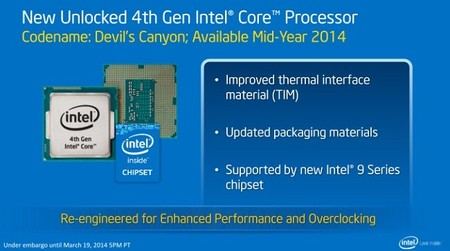 intel-haswell-k-devils-canyon-2014