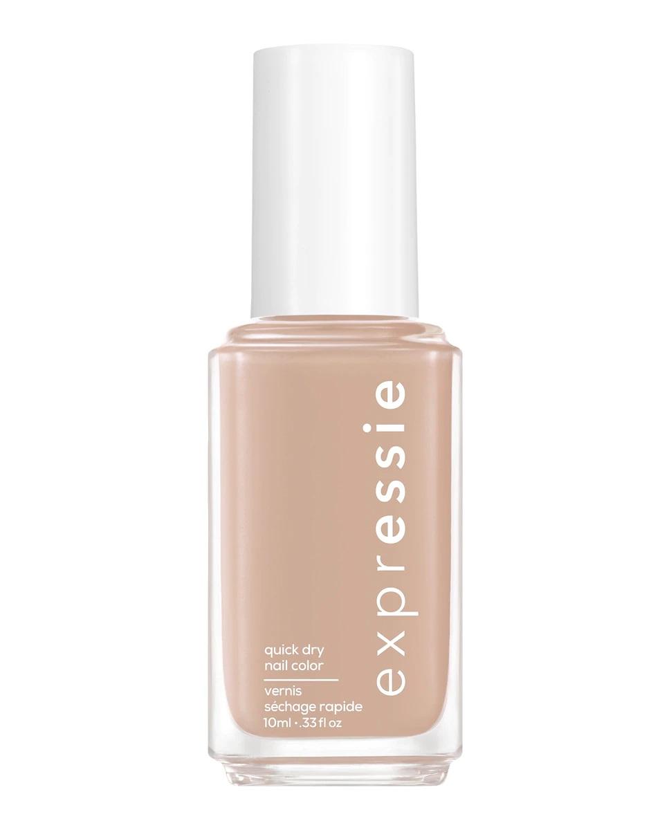 Esmalte de uñas de secado rápido de Essie