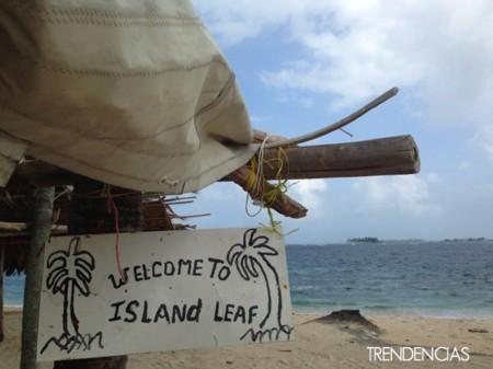 isla desierta 2
