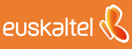 Euskaltel lanza un acceso de 24Mb/2Mb y promociona su modalidad de 50Mb/5Mb