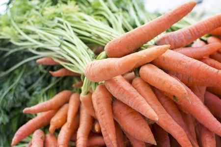 Carrot 2556382 1280