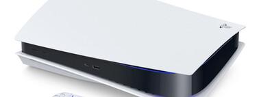 PS5: fecha de salida, precio, modelos y todo lo que sabemos sobre la nueva consola PlayStation