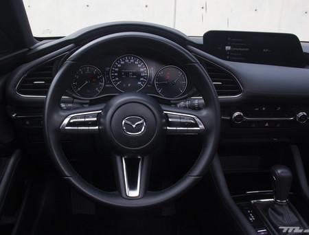 Mazda 3 29