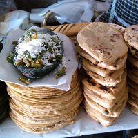 UAEM crea Maestría en Gastronomía Tradicional Mexicana para honrar la cocina ancestral de México