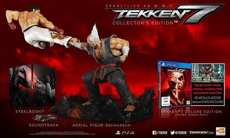 020517 Tekken7 06