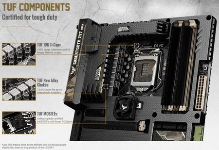 asus-tuf-z97-componentes.jpg