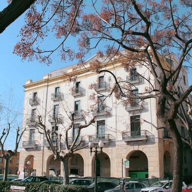 Cinco razones que hacen de los apartamentos la opción preferida de alojamiento para muchos por seguridad