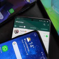 El soporte multidispositivo de WhatsApp permitirá usar nuestra cuenta en hasta 4 dispositivos al mismo tiempo, según WABetaInfo