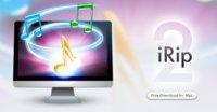 iRip 2, accede al contenido de tu equipo iOS desde cualquier Mac