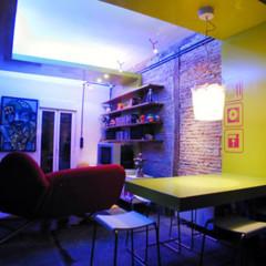 Foto 5 de 11 de la galería loft-cifi en Decoesfera