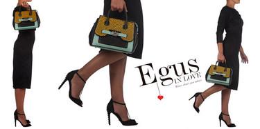 La nueva temporada de Egus in Love te atrapará