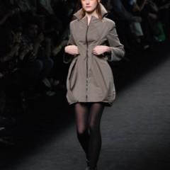 Foto 27 de 99 de la galería 080-barcelona-fashion-2011-primera-jornada-con-las-propuestas-para-el-otono-invierno-20112012 en Trendencias
