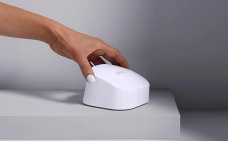 Amazon eero6 WiFi mesh llega a España: ya puedes comprar este sistema para mejorar tu WiFi