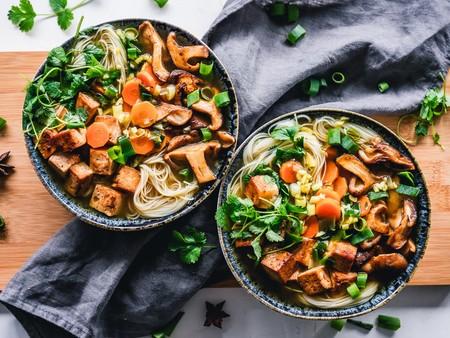 Ofertas para nuestra cocina en Amazon: paellas Garcima, batidoras Taurus y sartenes Monix a mejor precio