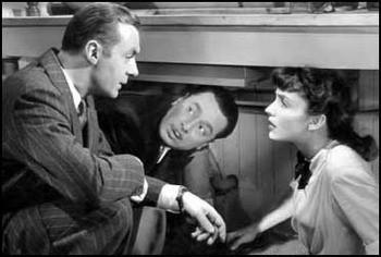 'El Pecado de Cluny Brown', se acabaron las películas de Lubitsch