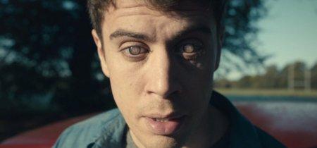 'Black Mirror' vuelve antes de lo esperado: 21 de octubre en Netflix