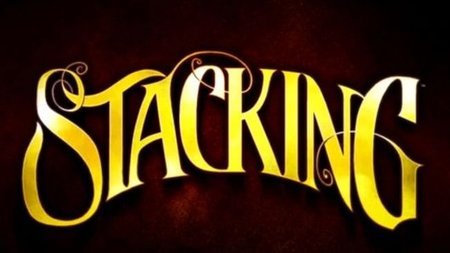'Stacking', lo nuevo de Double Fine. Apilando matrioskas